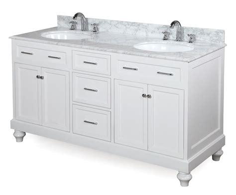 Amelia 60 Inch Vanity Best Bathroom Vanities And Single Sink