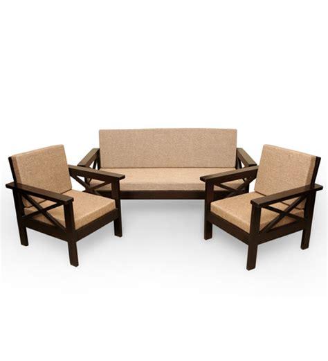 wooden sofa set wooden sofa sets india sheesham wood sofa sets indian