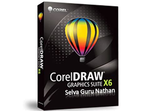 corel draw x6 patch corel draw x6 with keygen latest upadate