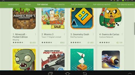 imagenes para celular juegos como descargar gratis juegos o aplicaciones de paga en