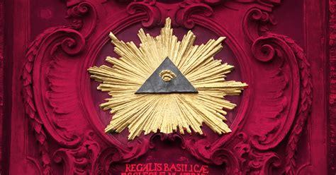 illuminati symbols the power and purpose of illuminati symbols illuminati