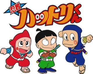 film ninja hatori asli image gallery ninja hattori cartoon