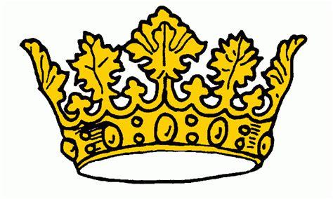 dibujos para colorear de coronas corona rey para colorear corona rey para imprimir