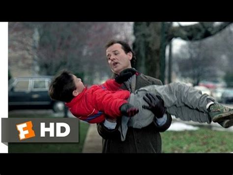 groundhog day trailer hd groundhog day 1993
