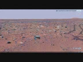 what is the real color of the sky the real mars color correction p1