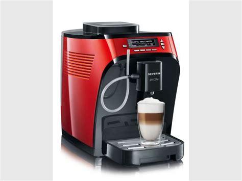 Machine A Cafe Avec Broyeur 875 by Bien Choisir Sa Machine 224 Caf 233 Avec Broyeur De Grains