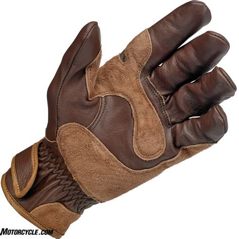 motorcycle gloves biltwell announces its new work gloves motorcycle com news