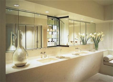 Modern Bathroom Ornaments Bathroom Design Idea Glamor Bathroom Design Ideas
