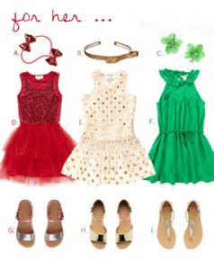 Dress baby children dress dresses red children baby girls christmas