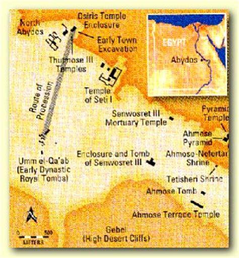 vasi egiziani antichi egiziani