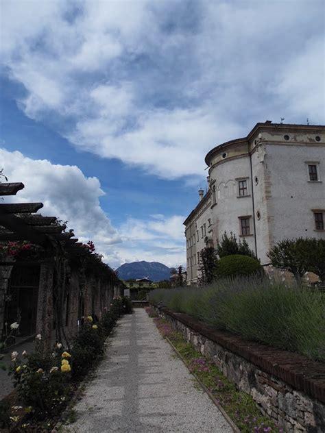 giardino all italiana panoramio photo of giardino all italiana
