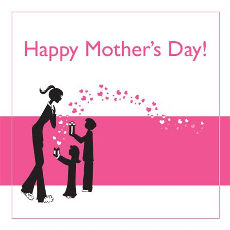 Mother S Day Gift Card Promotions - mother s day gift card ayurway wellness