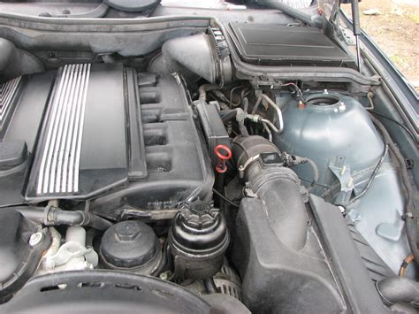 on board diagnostic system 2004 bmw 525 electronic valve timing service manual security system 2004 bmw 525 on board diagnostic system on board diagnostic