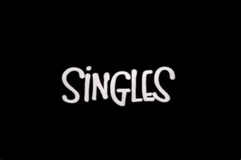 s for singles singles soundtrack s 25th anniversary reissue will