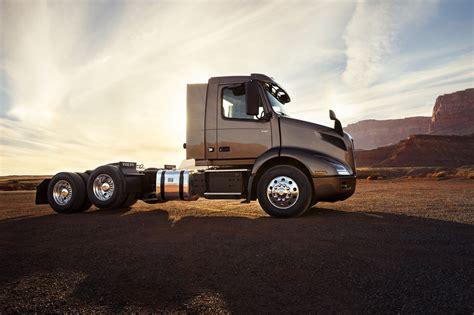 best volvo truck truck design volvo vnr top ten