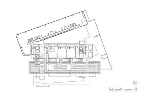 newseum floor plan newseum floor plan floor plans newseum residences