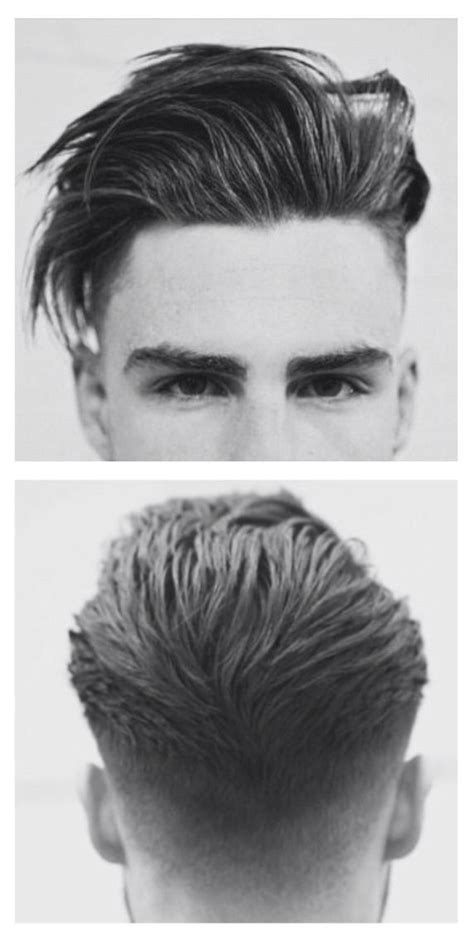fuck boy haircut 41 best fuck boy haircuts images on pinterest hair cut