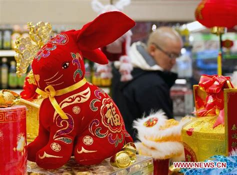 where to buy new year decorations in toronto decorations for new year popular in canada china