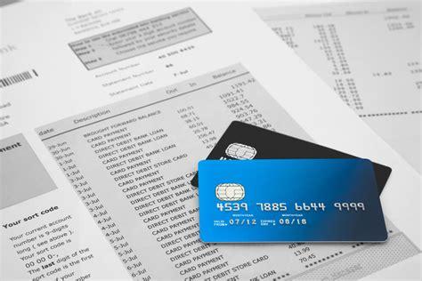 ingin membuat kartu kredit paksakan diri anda menabung dengan memiliki 2 rekening