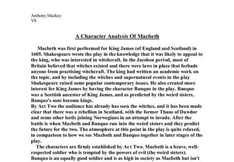 themes in macbeth that are relevant today macbeth themes yahoo macbeth character essay πάνω από