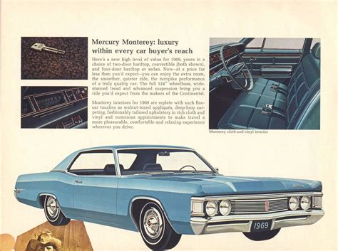 how to learn everything about cars 2006 mercury montego seat position control service manual how to learn everything about cars 1969