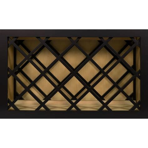 17 best ideas about wine rack cabinet on built