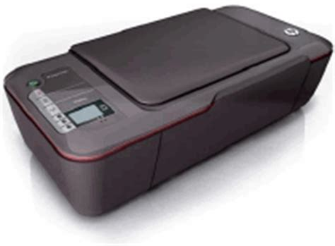 resetter hp deskjet 2000 j210 printer specifications for hp deskjet 1000 j110 2000
