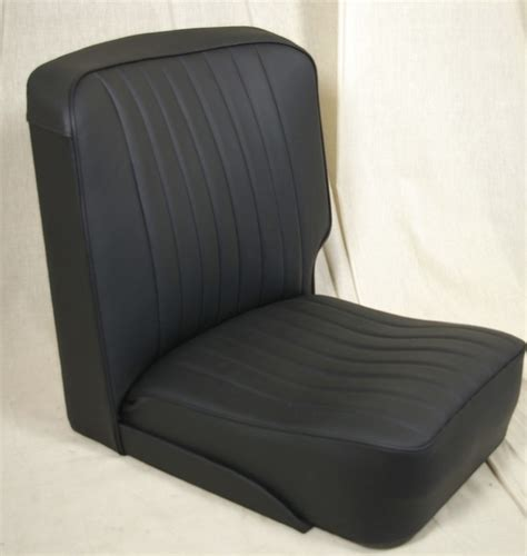 trim upholstery heritage upholstery trim upholstery products for