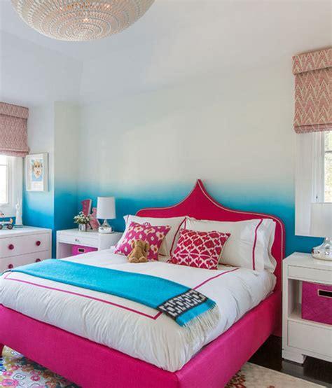teen girls room hanging chair simplified bee 3 girls bedrooms by designer nicole hollis simplified