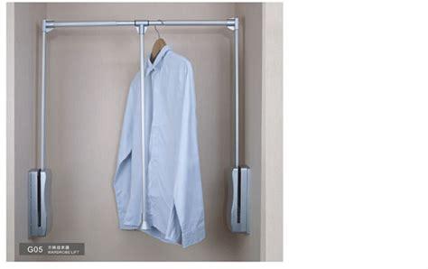 Pull Clothes Rack by Pull Clothes Rack Buy Clothes Rack Clothes Hanger