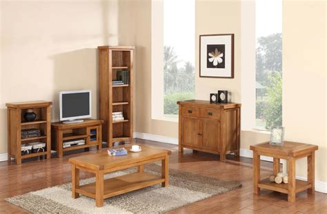 oak livingroom furniture harvest oak stuio shot 3 burkes carpets and furniture