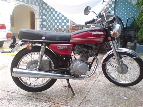 honda cg honda cg125 the royal enfield of pakistan pakwheels