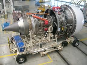 Airbus A380 Engines Rolls Royce Rolls Royce Trent 900