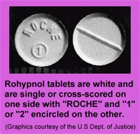Obat Rohypnols modus perkosaan menggunakan rohypnol obat bius lupuszone
