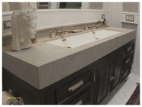 trough style bathroom sink trough style bathroom sinks best home design 2018