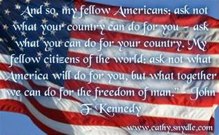 july 4th quotes and saying quotesgram