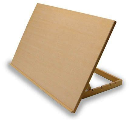 table top drafting board adjustable table top drawing boards supplies