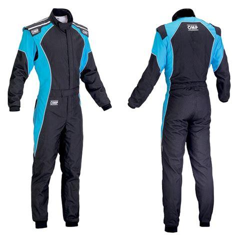Sweaterhoodie Ducati Font Hoodie Otomotifjaket Motor get cheap racing suits aliexpress alibaba