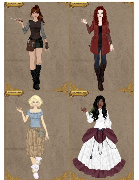 winter the lunar chronicles lunar chronicles fan art lunar chronicles girls 2 by lierymell books lunar