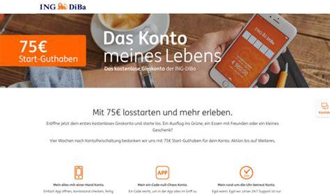 gratis kreditkarten vergleich österreich girokonto vergleich 214 sterreich mit dem testsieger 2018