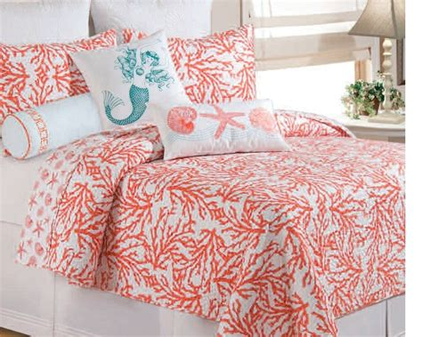 17 best ideas about navy coral bedroom on pinterest dorm color schemes coral bedroom and navy and coral bedding duvet cover navy coral white
