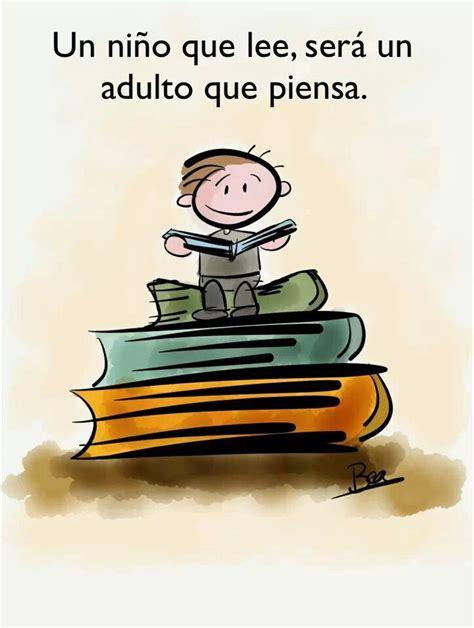 excusas para no pensar libro e ro leer en linea beneficios de la lectura para los ni 241 os blog imosver