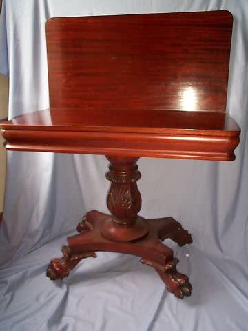 raised on walnut ridge my hoosier books furniture hq price guide