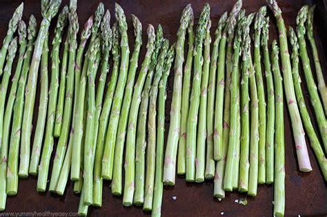 the best asparagus best roasted asparagus healthy easy