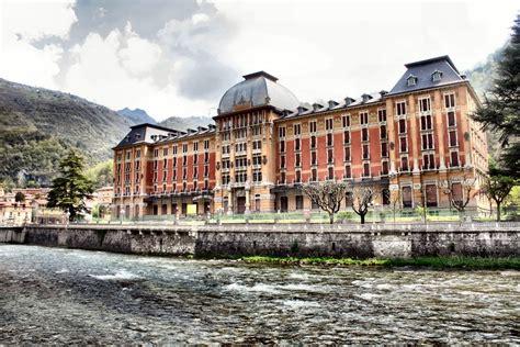 le terrazze ubiale grand hotel san pellegrino terme cascina belved 236