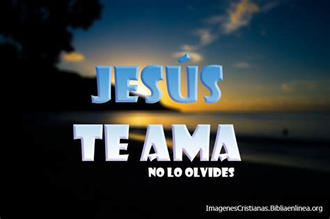 jesus te ama imagenes facebook imagenes cristianas jes 250 s te ama lindas y una en hd