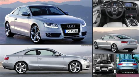 how to learn about cars 2008 audi a5 spare parts catalogs audi a5 2008 pictures information specs