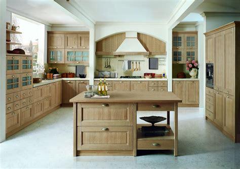 mobili stosa ontario stosa cucine