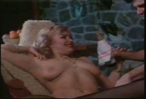 gabrielle-carteris-fake-nude-pics-wife-sex