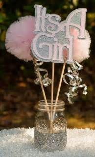 baby shower centerpieces the world s catalog of ideas